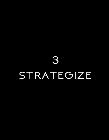 Marketing strategy, promotion, advertising strategy, startup digital agency