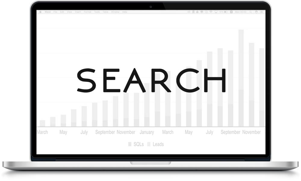 Search engine marketing off-page seo agency